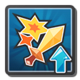 Icon Ability 1010045.png