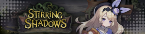 Banner Stirring Shadows.png
