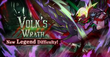 Banner Top Volk's Wrath Legend.png