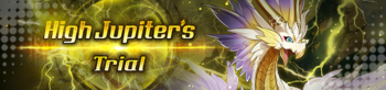 Banner High Jupiter's Trial.png