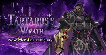 Banner Top Tartarus's Wrath Master.png