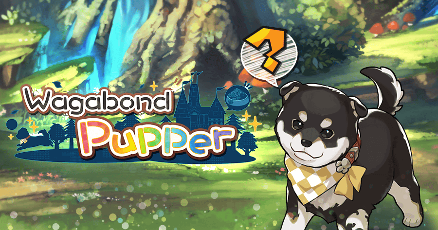Banner Top Wagabond Pupper.png