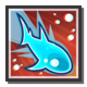 Icon Skill 055.png