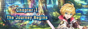 Banner Top Campaign Chapter 1.png