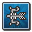 Icon Ability 1020035.png
