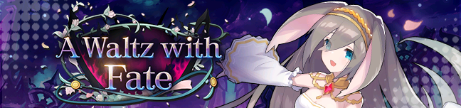 Banner A Waltz with Fate.png
