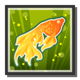 Icon Skill 148.png