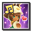 Icon Skill 154.png