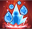 Icon Skill 165 Borderless.png