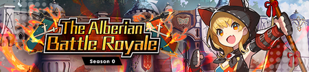 Banner The Alberian Battle Royale.png