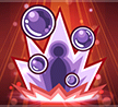Icon Skill 164 Borderless.png