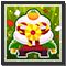 Icon Skill 202 (Small).png