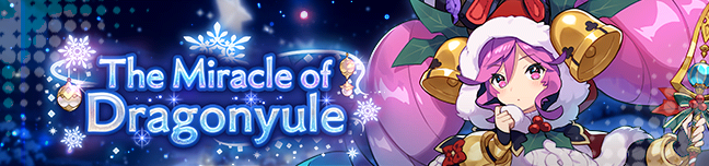 Banner The Miracle of Dragonyule.png
