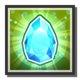 Icon Skill 109.png