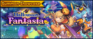 Banner Summon Showcase Halloween Fantasia.png