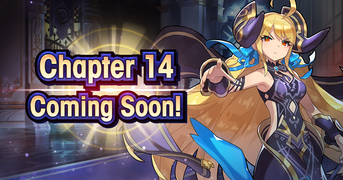 Banner Top Campaign Chapter 14 Coming Soon.png