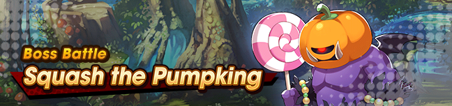 Banner Squash the Pumpking.png