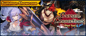 Banner Summon Showcase Cursed Connections (Part Two).png