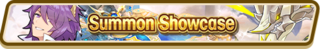 Beauty in Motion Summon Top Banner.png