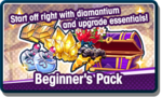 Beginner's Pack.png