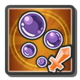 Icon Ability 1070001.png