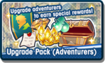 Upgrade Pack (Adventurers).png