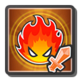 Icon Ability 1070019.png