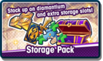 Storage Pack.png