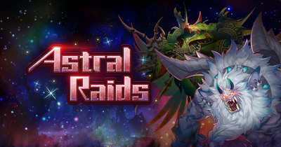 Banner Top Astral Raids.png