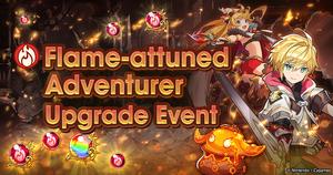 Banner Top Flame-attuned Adventurer Upgrade Event.png