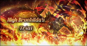 Banner Top High Brunhilda's Trial.png