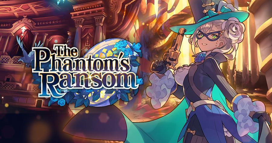 Banner Top The Phantom's Ransom.png