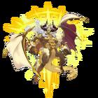 Gala Thor