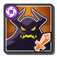 Icon Ability 1160027.png