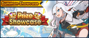 Banner Summon Showcase Prize Showcase (Oct 2020).png