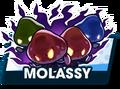 Notte's Slumber Shot Btn Mode Nightmare Active 3.png