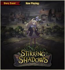 Stirring Shadows Prologue 01.png