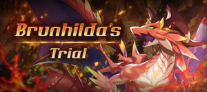 Banner Top Brunhilda's Trial.png