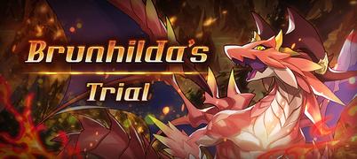 Banner Top Brunhilda's Trial.png