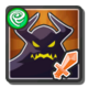 Icon Ability 1160025.png