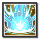 Icon Skill 111.png