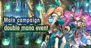 Banner Main Campaign Double Mana.png