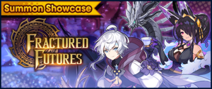 Banner Summon Showcase Fractured Futures (Summon Showcase).png