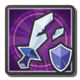 Icon Ability 1030013.png