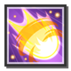 Icon Skill 118.png