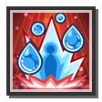Icon Skill 165.png