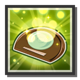 Icon Skill 085.png