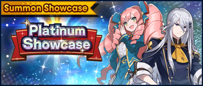 Banner Summon Showcase 5★ Water Platinum Showcase (Jul 2020).png