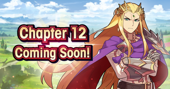 Banner Top Campaign Chapter 12 Coming Soon.png
