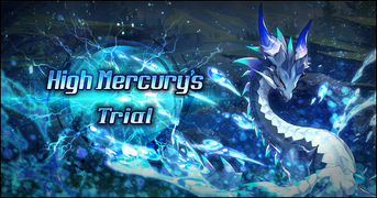 Banner Top High Mercury's Trial.png